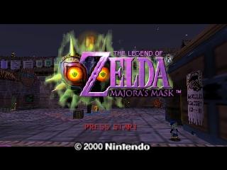 780926-the-legend-of-zelda-majora-s-mask-nintendo-64-screenshot-title