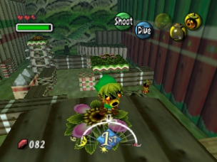 780931-the-legend-of-zelda-majora-s-mask-nintendo-64-screenshot-deku