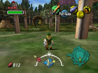 780935-the-legend-of-zelda-majora-s-mask-nintendo-64-screenshot-termina