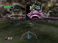 780937-the-legend-of-zelda-majora-s-mask-nintendo-64-screenshot-yes