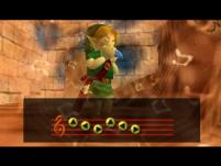 780938-the-legend-of-zelda-majora-s-mask-nintendo-64-screenshot-link