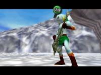780940-the-legend-of-zelda-majora-s-mask-nintendo-64-screenshot-zora