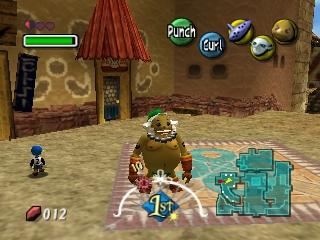 780941-the-legend-of-zelda-majora-s-mask-nintendo-64-screenshot-goron
