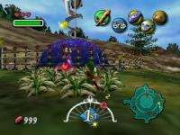 780951-the-legend-of-zelda-majora-s-mask-nintendo-64-screenshot-lovely