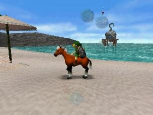 780960-the-legend-of-zelda-majora-s-mask-nintendo-64-screenshot-just