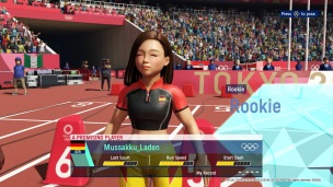 OLYMPIC GAMES TOKYO 2020™_20210719102516