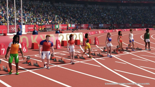 OLYMPIC GAMES TOKYO 2020™_20210719103523