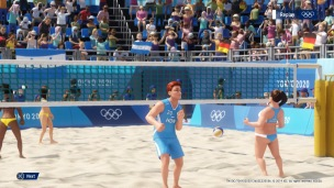 OLYMPIC GAMES TOKYO 2020™_20210719111426