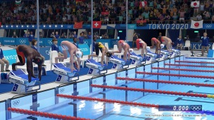 OLYMPIC GAMES TOKYO 2020™_20210719121135