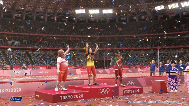 OLYMPIC GAMES TOKYO 2020™_20210719123935