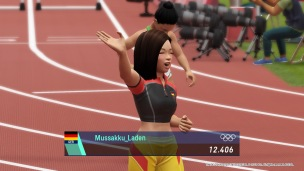 OLYMPIC GAMES TOKYO 2020™_20210808192254