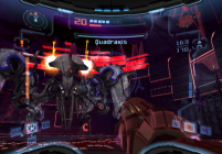 204700-metroid-prime-2-echoes-gamecube-screenshot-fighting-a-large