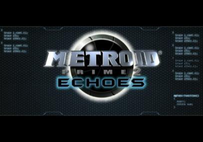 90887-metroid-prime-2-echoes-gamecube-screenshot-title-screen