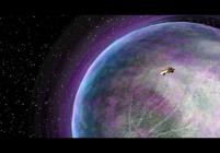 90889-metroid-prime-2-echoes-gamecube-screenshot-introduction-samus