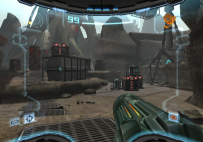 90892-metroid-prime-2-echoes-gamecube-screenshot-there-are-many-vast