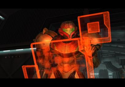 90895-metroid-prime-2-echoes-gamecube-screenshot-samus-downloads