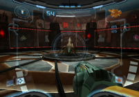 90897-metroid-prime-2-echoes-gamecube-screenshot-fighting-a-large