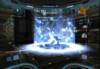 90901-metroid-prime-2-echoes-gamecube-screenshot-dark-samus-attacks