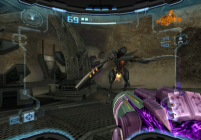 90903-metroid-prime-2-echoes-gamecube-screenshot-fighting-a-space