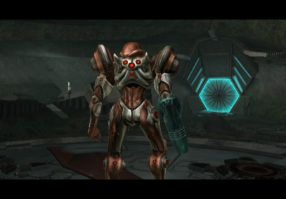 91393-metroid-prime-2-echoes-gamecube-screenshot-samus-now-with-the